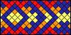 Normal pattern #9649 variation #57796