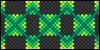 Normal pattern #25877 variation #57808