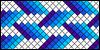 Normal pattern #31210 variation #57809