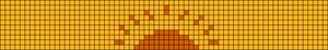 Alpha pattern #40359 variation #57810