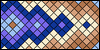 Normal pattern #18 variation #57816