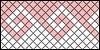 Normal pattern #566 variation #57817