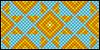 Normal pattern #40253 variation #57831