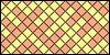 Normal pattern #6973 variation #57838