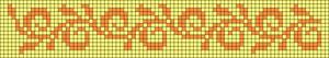 Alpha pattern #42366 variation #57841