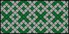 Normal pattern #42442 variation #57858