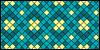 Normal pattern #42449 variation #57867