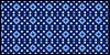 Normal pattern #42458 variation #57871