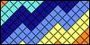 Normal pattern #25381 variation #57889