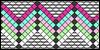 Normal pattern #42166 variation #57891