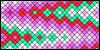 Normal pattern #24638 variation #57892