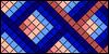 Normal pattern #41278 variation #57902