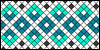 Normal pattern #22783 variation #57911