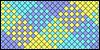 Normal pattern #42476 variation #57922