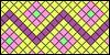 Normal pattern #42514 variation #57932
