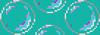 Alpha pattern #40913 variation #57939