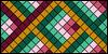 Normal pattern #30882 variation #57942