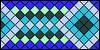 Normal pattern #42251 variation #57945