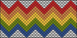 Normal pattern #42457 variation #57950