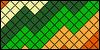 Normal pattern #25381 variation #57960