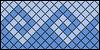 Normal pattern #5608 variation #57985