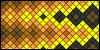 Normal pattern #17208 variation #57986