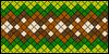 Normal pattern #8303 variation #57992