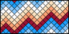 Normal pattern #4063 variation #58009