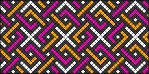 Normal pattern #38573 variation #58014