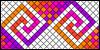 Normal pattern #29843 variation #58015