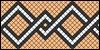 Normal pattern #28895 variation #58025