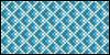Normal pattern #3884 variation #58041