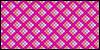 Normal pattern #3884 variation #58059