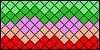 Normal pattern #38891 variation #58061