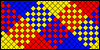 Normal pattern #42476 variation #58062
