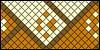 Normal pattern #39629 variation #58065