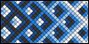 Normal pattern #35571 variation #58068