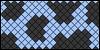 Normal pattern #35094 variation #58076