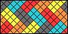 Normal pattern #30712 variation #58089