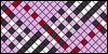 Normal pattern #28674 variation #58090