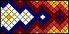 Normal pattern #18 variation #58092