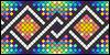 Normal pattern #35374 variation #58098