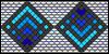 Normal pattern #40868 variation #58103
