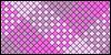 Normal pattern #42476 variation #58108