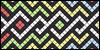Normal pattern #10220 variation #58123