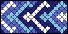 Normal pattern #34400 variation #58124