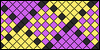 Normal pattern #81 variation #58131