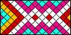 Normal pattern #26424 variation #58132