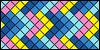 Normal pattern #2359 variation #58137