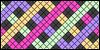 Normal pattern #915 variation #58142